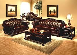 antique style living room furniture. Traditional Living Room Simple Furniture Delightful Elegant Sets Antique Style Sofa F