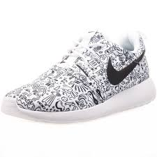 nike wmns roshe one print prem women s sneakers shoes trainers nike usa soccer jersey