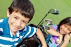 Auglaize Golf Club – Golf in Definance Ohio