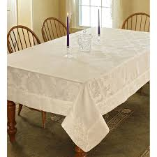 top 64 fab fall table runner checd tablecloth 90 inch round tablecloth 120 round tablecloth modern