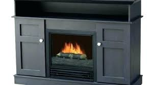 electric fireplace tv stand big lots big lots washer and dryer tremendous