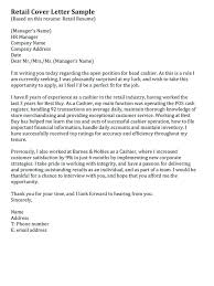 Cover Letter Follow Up Primeliber Com