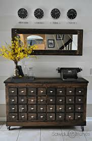 hall console cabinet. Ikea Entry Table Destroybmx Pics On Outstanding Hall Console Cabinet