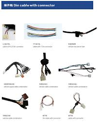 4 pin connector connected rca cctv camera cable buy 4 pin cable 4 pin connector connected rca cctv camera cable