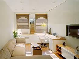 Small Living Rooms Small House Interior Design Living Room Small Living Room Interior