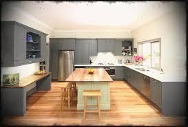 kitchens designs 2013. Modern Open Kitchen Designs 2013 Archives The Popular Simple Kitchens