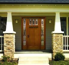 single front doors with glass. Full Size Of Doorwonderful Single Front Entry Doors Wood From For Door With Glass A