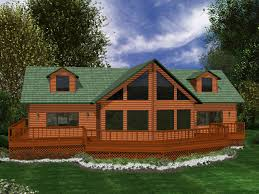 chalet house plans. Chalet Cottage Plans Style House With Loft Home Desi On Baby Nursery Cabin 1