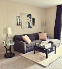 bachelor pad furniture. Apartment Decorating Ideas Photos Decoration House Bedroom Furniture Cheap Living Room Inexpensive Bachelor Pad Home Decor M