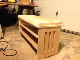 diy shoe rack bench plans shoe rack bench plan chest coffee table diy pallet shoe rack diy shoe rack bench