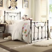 Decoration  INSPIRE Q Bellevista Black Victorian ...