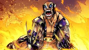 wolverine vs ultimate spider men battles ic vine