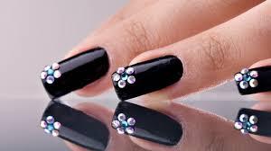 Breathtaking Uk Then Usa Girls Nail Designs Nail Arts Fashion Nail ...