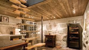 basement finish ideas. Basement Finish Ideas