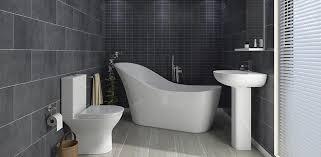 Bathroom Plumbing Beauteous 48 Achievable Designer Bathroom Ideas Victorian Plumbing