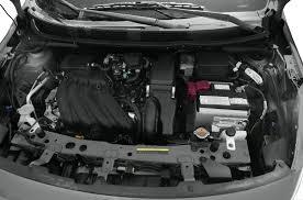 nissan versa sedan transmission dipstick nissan forum re nissan versa sedan 2013 transmission dipstick