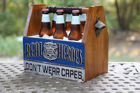 beer caddy diy beer caddy diy