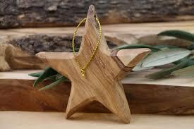 19 Neu Weihnachtsdekoration Aussen Msuamericanlit
