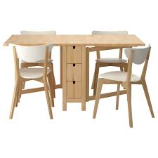 decor of folding dining table and chairs set with chair folding dining table chairs set