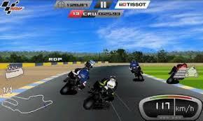 MotoGP 15 Telecharger Version Complte