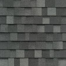 Announcing The New Line Of Hip Ridge Plus Colours Roof