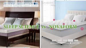sleep science mattress costco. Modren Mattress COSTCO SLEEP SCIENCE 10 INCH MEMORY FOAM MATTRESS UPDATE And Sleep Science Mattress Costco K