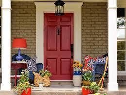 front porch furniture ideas. Small Front Porch Furniture Idea Ideas