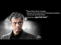40 BEST FOOTBALL MANAGER QUOTES YouTube Fascinating Best Football Quotes