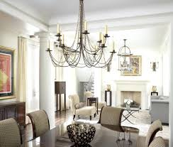 craftsman style lighting. Lovely Craftsman Style Lighting Dining Room Best Industrial