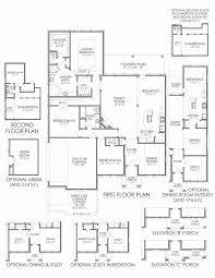 beautiful engle homes arizona floor plans
