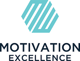 Employee Spotlight Archives Motivation Excellence