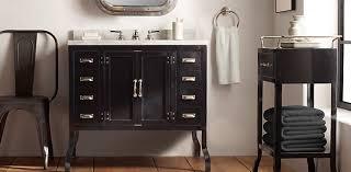 restoration hardware bathroom vanity. pharmacy collection restoration hardware bathroom vanity