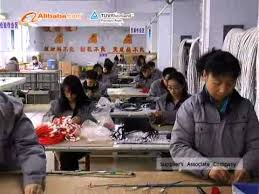 how to produce wire harness in factory how to produce wire harness in factory