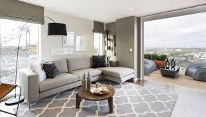 Furniture Arrangement Around Fireplace  HouzzInterior Decorating Living Room Furniture Placement