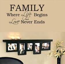 family tree wall decor 8 best family images on family wall decor family tree wall art