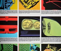 Citroexpert Canvas Doek 50 Voorbeelden Veiligheid Citroen Ds