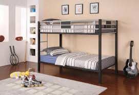 Teenage Bunk Bed Mestrepastinha Bedroom Decor As Well As Interesting  Lexington Bunk Beds (View 19