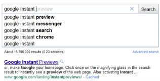 How To Use Google To Search Search Engine Land