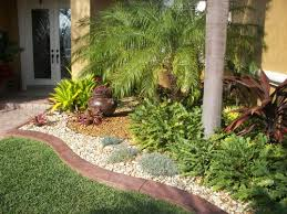 Small Picture tropical garden design ideas uk Landscaping Gardening Ideas