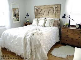 Inspirations Master Bedroom Rustic Color Ideas With Bedroom
