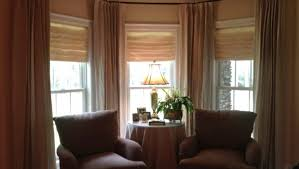 kitchen curtains for french doors, kitchen curtain ideas sliding glass  door, sliding patio door