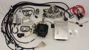 carb to tbi wiring harness kit explore wiring diagram on the net • carb to tbi wiring harness kit images gallery