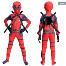 <b>Halloween Cosplay</b> Carnival <b>Shark</b> mascot <b>costume</b> Party <b>Costumes</b> ...