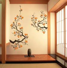 fancy metal wall decor tree gallery the wall art decorations  on chinese metal wall art uk with fantastic metal cutout wall decor gallery wall art collections