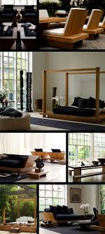 urban house furniture. urban zen home collection by donna karan house furniture u