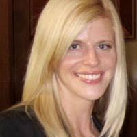 Cassie Kendrick - Postdoctoral Fellow - Mind Body Medicine ...