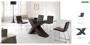 modern furniture dining room kuyaroom modern designer dining room