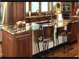 charming cost granite countertops countertop low cost granite countertops houston tx