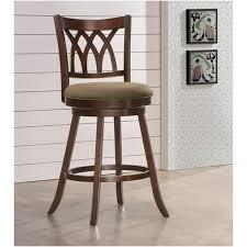 wood swivel bar stools. Image Of: Wood Swivel Bar Stools Innovation I