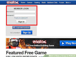 Make Roblox How To Make A Group On Roblox 10 Steps With Pictures Wikihow